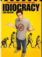Идиократия
