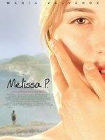 Лучшие моменты: Мелисса: Интимный дневник