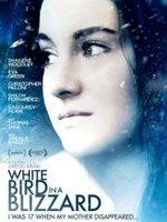 Лучшие моменты: Белая птица в метели