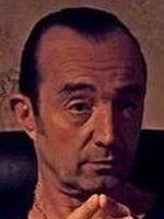 Франсуа Пети