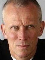 Питер Уэллер