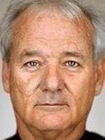 Билл Мюррей
