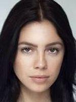Талита Люк-Эрдлей