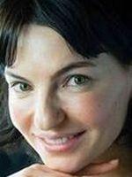 Мария Данилюк