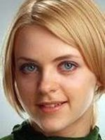 Светлана Павлова