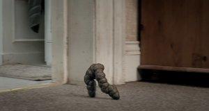 Ходячая какашка – Все могу (2015)