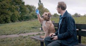Собака уничтожает пришельцев – Все могу (2015)