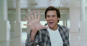 7 пальцев – Брюс Всемогущий (2003)