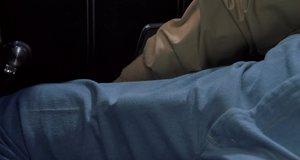 Огромный член в штанах – Я, снова я и Ирэн (2000)