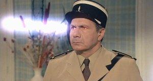 Пришелец – Жандарм и инопланетяне (1979)