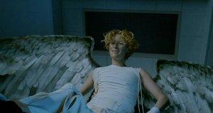 Ангел Габриэль – Константин: Повелитель тьмы (2005)