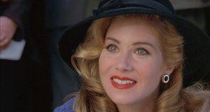 Внезапно стала мамой – Мафия Джейн Остин (1998)