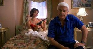Неудачное покушение – Неистребимый шпион (1996)