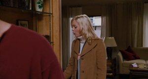 Очень страшное кино 4. Средство от бессонницы – Очень страшное кино 4 (2006)