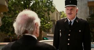 Помощь полиции – Розовая пантера (2006)