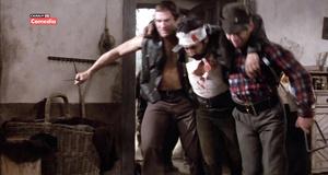 Совершенно секретно! Бой – Совершенно секретно! (1984)