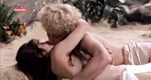 Робинзонада – Совершенно секретно! (1984)