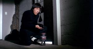 В логове террористов – Солянка по-кентуккийски (1977)