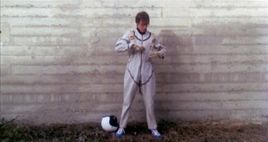 Искатель опасности – Солянка по-кентуккийски (1977)
