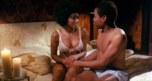 Самоучитель по сексу – Солянка по-кентуккийски (1977)