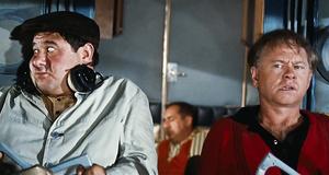 Летуны – Этот безумный, безумный, безумный, безумный мир (1963)
