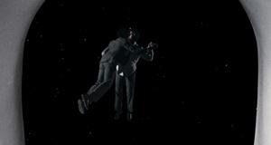 Космический вальс – Аэроплан 2: Продолжение (1982)