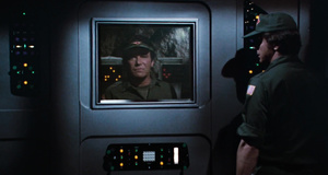 Передовые технологии – Аэроплан 2: Продолжение (1982)