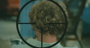 Провальное покушение – Возвращение высокого блондина (1974)