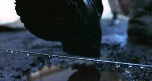 Пробежка по минному полю – В тылу врага (2001)