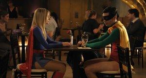 Бэтмен и Робин на свидании – Муви 43 (2012)