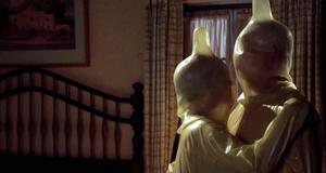 Безопасный секс – Голый пистолет (1988)
