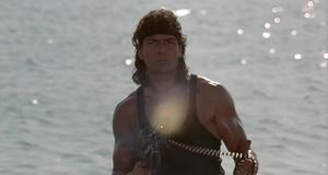 Вражеский патруль – Горячие головы 2 (1993)