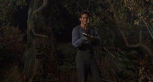 Хороший… Плохой… Главное – у кого ружьё – Зловещие мертвецы 3: Армия тьмы (1992)