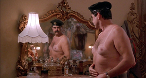 Покушение на Саддама Хусейна – Горячие головы 2 (1993)