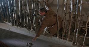 Освобождение заложника – Горячие головы 2 (1993)