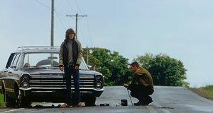 Убийство на дороге – Забирая жизни (2004)