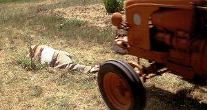 Крепкий сон тракториста – Жандарм из Сен-Тропе (1964)