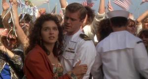 За любимым на край света – Горячие головы (1991)