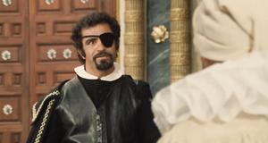 Одним глазом – Мания величия (1971)