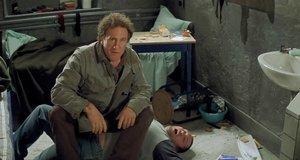 Достал сокамерника – Невезучие II (2003)