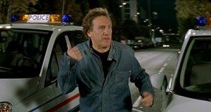Другая машина полицейская машина – Невезучие II (2003)