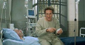 Раздавил человека – Невезучие II (2003)