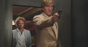 Частный детектив Жан Кампана – Невезучие (1981)