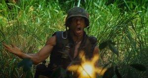 Перестрелка в лесу – Солдаты неудачи (2008)