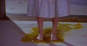 Немного описалась – Очень страшное кино 2 (2001)