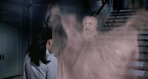 Победа над призраком – Очень страшное кино 2 (2001)