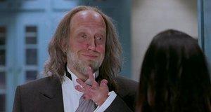 Смотритель Хенсон – Очень страшное кино 2 (2001)