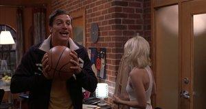Лучшая няня – Очень страшное кино 3 (2003)