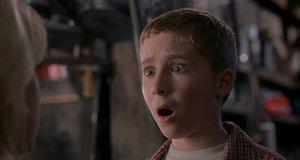 Правда про маму – Очень страшное кино 3 (2003)