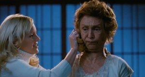 Моча вместо воды – Очень страшное кино 4 (2006)